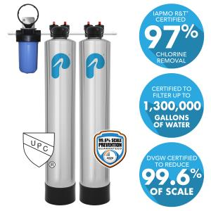 10-gpm-house-water-softener-system