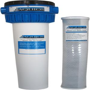 aquios-aqfs220-kinetico-water-softener-pre-filter