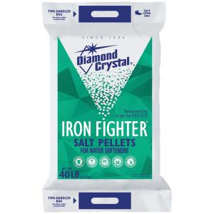 diamond-crystal-no-salt-water-softener