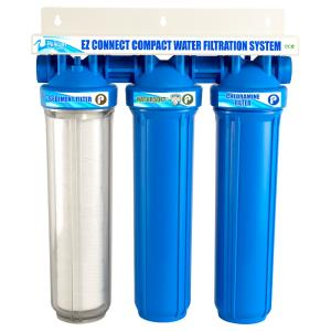 ez-connect-whole-house-water-softener-filtration-system