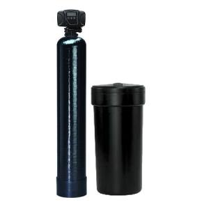 fleck-32000-grain-water-softener-1