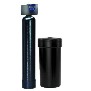 fleck-32000-grain-water-softener-2