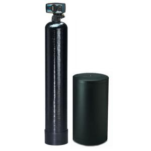 fleck-32000-grain-water-softener-4