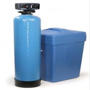 fleck-32000-grain-water-softener