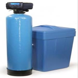 fleck-5600-whole-house-salt-free-water-softener