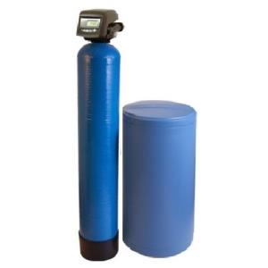 logix-760-water-softener-reviews-2