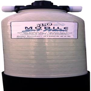 mobile-soft-water-softener-tank-jacket