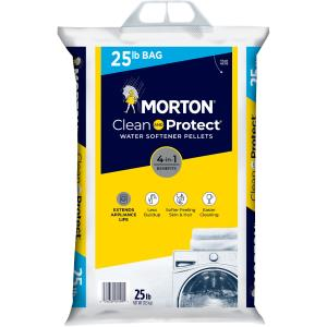 morton-clean-hydro-quad-water-softener-cost