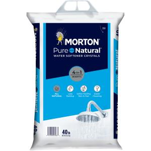 morton-pure-water-softener