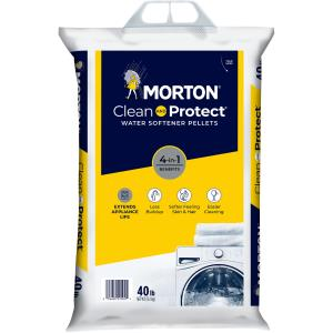 morton-water-softener