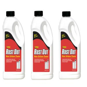 pro-products-water-softener-salt-rust-remover